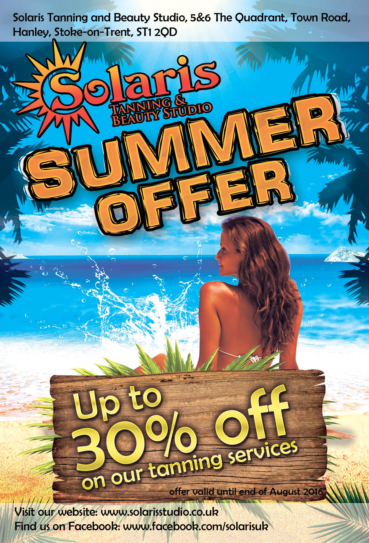 ulotka---summer-offer
