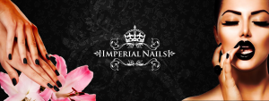 Imperial Nails