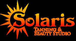 Solaris Tanning and Beauty Studio